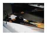 Название: NIKON август 2013 786 Фотоальбом: лыжи Категория: Спорт  Просмотров: 532 Комментариев: 0
