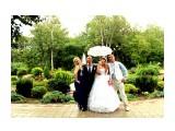Свадьба Фотограф: gadzila  Просмотров: 2226 Комментариев: 0