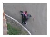 Название: Разборка 4 Фотоальбом: Разборка Категория: Сюжет  Фотокамера: Nokia - E51 Диафрагма: f/3.2 Фокусное расстояние: 49/10   Описание: Разборка 4  Просмотров: 1494 Комментариев: 0