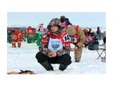Название: неповезло сегодня Фотоальбом: сахалинский лёд 2014 Категория: Рыбалка, охота  Просмотров: 1513 Комментариев: 0