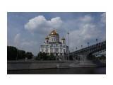 Москва  Просмотров: 309 Комментариев: 0