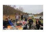 IMG_8805  Просмотров: 309 Комментариев: