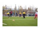 Название: DSC03518 Фотоальбом: Игры детской футбольной лиги Категория: Спорт  Время съемки/редактирования: 2013:10:15 02:50:10 Фотокамера: SONY - DSLR-A580 Диафрагма: f/4.5 Выдержка: 1/2000 Фокусное расстояние: 350/10    Просмотров: 747 Комментариев: 0