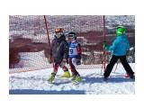 Название: IMG_7081 Фотоальбом: Отборочные соревнования 23.02.2014 г.на спортивном склоне Категория: Спорт  Просмотров: 301 Комментариев: 1
