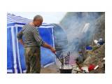 Лучший повар - это мужчина Фотограф: vikirin  Просмотров: 1663 Комментариев: 0
