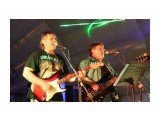 Музыканты спасли байкерский(фестиваль) Фотограф: Фотохроник  Просмотров: 525 Комментариев: 0