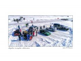 Ледовые кольцевые автогонки 2017 Фотограф: В.Дейкин  Просмотров: 414 Комментариев: 0
