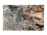 Вода течет прямо из скалы.. очень чистая.. Фотограф: vikirin  Просмотров: 1814 Комментариев: 0