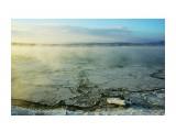 Название: DSC02400_новый размер Фотоальбом: Стародубск, зима 2013 рода Категория: Пейзаж Фотограф: В.Дейкин  Просмотров: 1614 Комментариев: 0