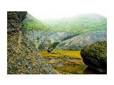 шарики Фотограф: © marka /печать больших фотографий,создание слайд-шоу на DVD/  Просмотров: 741 Комментариев: 0