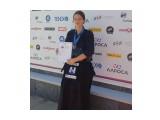 Лиходиенко София - Бронзовый призер Всероссийских соревнований по Кендо 2018