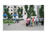 Центральная площадь - 2 Фотограф: Gendrive  Просмотров: 459 Комментариев: 0