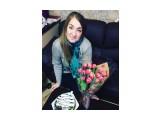 Yulia_2012: IMG_8415