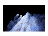 DSC03247 Фотограф: vikirin  Просмотров: 601 Комментариев: 0
