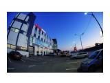 DSC04039м Фотограф: В.Дейкин  Просмотров: 1173 Комментариев: 0