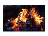 Физика огня.. угадай фигуру.. Фотограф: vikirin  Просмотров: 2818 Комментариев: 0