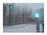 Зима - 8 Фотограф: StreLOCK  Просмотров: 3119 Комментариев: 0