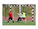 Название: IMG_4841 Фотоальбом: Чемпионат по футболу 8 школа Категория: Спорт  Просмотров: 329 Комментариев: 0