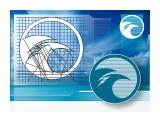 2000/банк Долинск* разработка знака, оформление корпоративного транспорта  Просмотров: 1215 Комментариев: 0