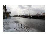 Корсаков ж/д вокзал Фотограф: gadzila море наступает  Просмотров: 3248 Комментариев: 0