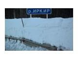 IMG_7154 Фотограф: vikirin  Просмотров: 886 Комментариев: 0