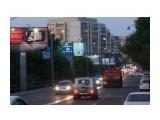 Владивосток вечерний...из окна автобуса Фотограф: vikirin  Просмотров: 568 Комментариев: 0