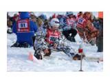 Название: сахалинский лёд Фотоальбом: женщины-рыбачки Категория: Рыбалка, охота  Просмотров: 2079 Комментариев: 0