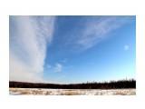 Название: Облака Фотоальбом: Зима на острове Категория: Пейзаж  Время съемки/редактирования: 2020:12:20 10:05:30 Фотокамера: Canon - Canon EOS 1200D Диафрагма: f/8.0 Выдержка: 1/640 Фокусное расстояние: 18/1    Просмотров: 197 Комментариев: 0