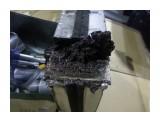 Название: печной радиатор с сотами Фотоальбом: Разное Категория: Техника  Просмотров: 881 Комментариев: 0