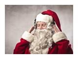 Название: Новогодняя музыка ... Фотоальбом: Разное Категория: Разное Описание: Новогодняя музыка ...  Просмотров: 808 Комментариев: 0