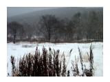 а снег идёт...  Просмотров: 392 Комментариев: 0
