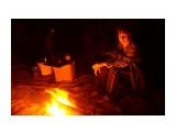 DSC03262 Фотограф: vikirin  Просмотров: 452 Комментариев: 0