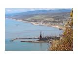 Порт Александровск.. закрыт.. Фотограф: vikirin  Просмотров: 2829 Комментариев: 0