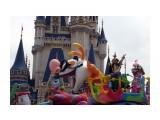 Disney Land / Tokio Фотограф: marka  Просмотров: 941 Комментариев: 0
