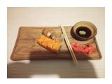 Тарелка для суши  Просмотров: 238 Комментариев: