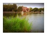 Озеро август  Просмотров: 2143 Комментариев: