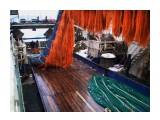 Работа на палубе   Фотограф: 7388PetVladVik  Просмотров: 6026 Комментариев: 1