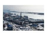 Невельск. Фотограф: 7388PetVladVik  Просмотров: 2638 Комментариев: 0