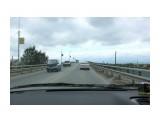 Взлететь на мост.. Фотограф: vikirin  Просмотров: 2208 Комментариев: 0