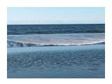 Охотское море Фотограф: vikirin  Просмотров: 196 Комментариев: 0