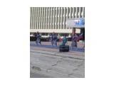 """Название: Фото0292 Фотоальбом: Фестиваль """"Содружество – Дальний Восток 2011"""" Категория: Праздники  Фотокамера: Nokia - 6700c-1    Просмотров: 503 Комментариев: 0"""