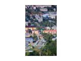 Название: 31 Фотоальбом: горный воздух Категория: Пейзаж Фотограф: 11m  Просмотров: 16 Комментариев: 0