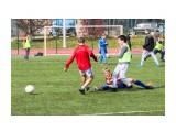 Название: IMG_4907 Фотоальбом: Чемпионат по футболу 8 школа Категория: Спорт  Просмотров: 340 Комментариев: 0