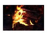 Физика огня.. угадай фигуру.. Фотограф: vikirin  Просмотров: 2667 Комментариев: 0