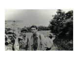 биолог, преподаватель,турист, фотограф.... Донов В.С., Гончаров А.  Просмотров: 630 Комментариев: 1