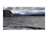 Название: Морской пейзаж Фотоальбом: Камчатка во всей красе! Категория: Природа Фотограф: Наталья Фед  Просмотров: 1640 Комментариев: 0