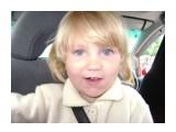 Название: Зайка моя Фотоальбом: Мои фотографии Категория: Дети  Время съемки/редактирования: 2009:08:01 10:24:28 Фотокамера: SONY - DSC-S650 Диафрагма: f/2.8 Выдержка: 1/40 Фокусное расстояние: 580/100 Светочуствительность: 100   Просмотров: 3657 Комментариев: 0