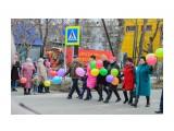 01-may-2016-1305  Просмотров: 1925 Комментариев: