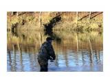 Название: на найбе Фотоальбом: Я Категория: Рыбалка, охота  Просмотров: 3454 Комментариев: 0