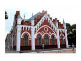 Благовещенск... Фотограф: vikirin  Просмотров: 1385 Комментариев: 0